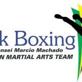 kick2-logo